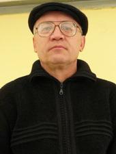Леонид Пономаренко